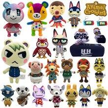 2020 anima cruzamento brinquedo de pelúcia novos horizontes jogo anima crossing amib marechal brinquedos de pelúcia boneca presentes para crianças nfc brinquedo de pelúcia