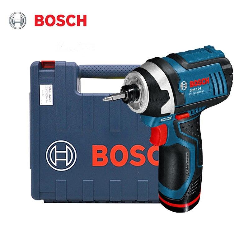 10Pcs Hex Shockwave Magnetic Impact Screwdriver Drill Bit Holder DeWalt Bosch UK