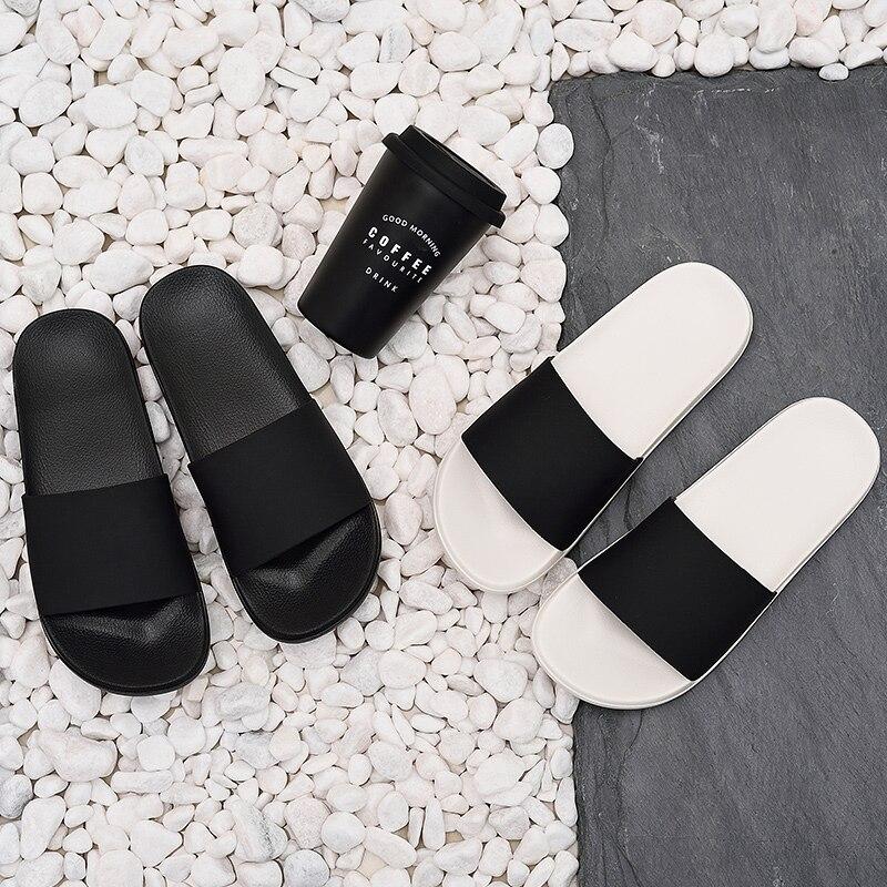ASIFN-Slides-Male-Summer-Beach-Slippers-Men-Bathroom-Home-Non-slip-Male-Black-White-Couple-Sandals (4)