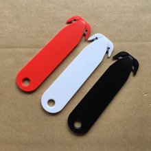 1pc Unpacking Knife Unpacking Device Unpacking Knife Unpacking Rope Cutter Unpacking Knife Letter Opener
