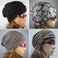Унисекс с защитой от радиации Кепки многоцветный с защитой от ЭМП шляпа микроволновая печь защиты шапки-бини
