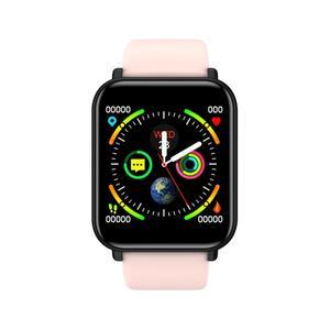 Image 2 - 女性男性スマート電子時計高級血圧デジタル腕時計ファッションカロリースポーツ腕時計女性スポーツ腕時計ギフト