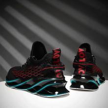 Обувь мужские кроссовки 9908 мужской off white обуви Скорость