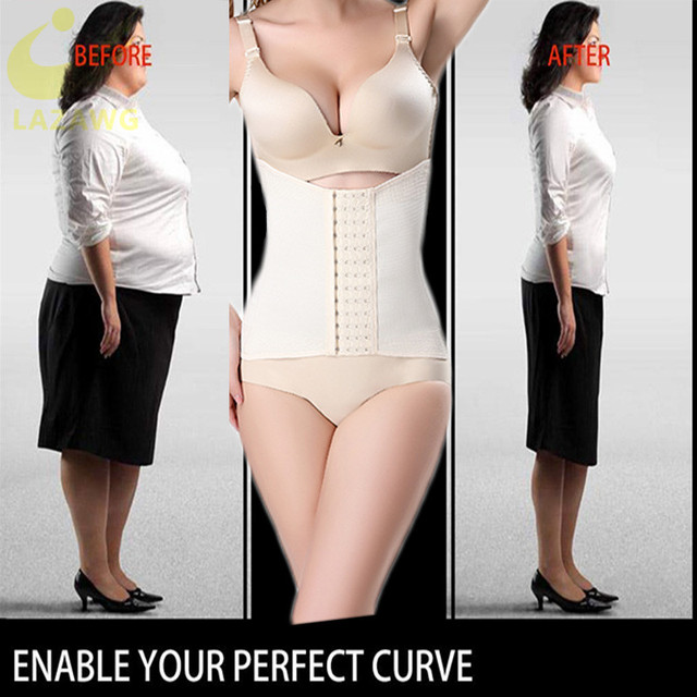 SEXYWG Waist Corset Trainer Sauna Sweat Sport Girdle Postpartum Belly Band Support New After Pregnancy Belt Band Pregnant Seamle 4