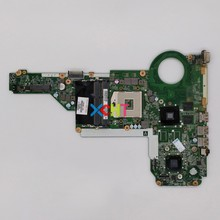 720459-001 720459-501 720459-601 DA0R62MB6E1 HM76 2G for HP Pavilion 14-e 15-e Series Laptop Motherboard Mainboard Tested 734004 501 734004 001 da0r76mb6d0 rev d for hp pavilion 15 e 17 e notebook pc laptop motherboard 60 days warranty