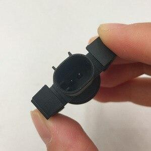 Image 3 - חדש A6511530028 עבור מרצדס טמפרטורת חיישן 0005422818 000 542 28 18 A0005422818 A000 542 28 18