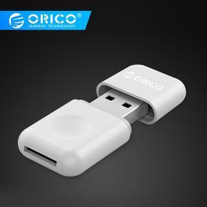 ORICO Card Reader USB 3.0 5Gbp