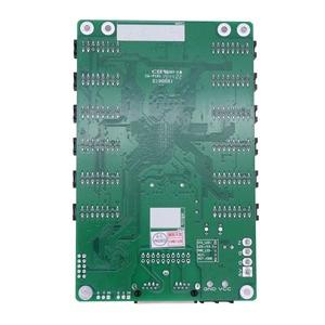 Image 3 - Novastar MRV336 تلقي بطاقة عالية تحديث الفيديو الجدار شاشة led نظام التحكم المراقب المالي