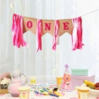 Party Holiday Pink B...