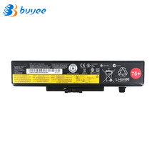 48Wh 45N1048 новый оригинальный аккумулятор для Lenovo L11L6F01 L11L6R01 L11L6Y01 L11M6Y01 L11N6R01 L11N6Y01 L11P6R01 L11S6F01 l11y601