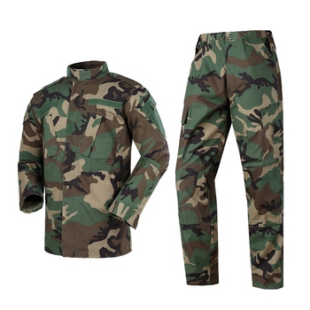 ACU Multicam Camouflage Adult Male Security Military Uniform Tactical Combat Jacket Special Force Training Army Suit Cargo Pants tactical military special force combat uniform a tacs fg m l xl xxl