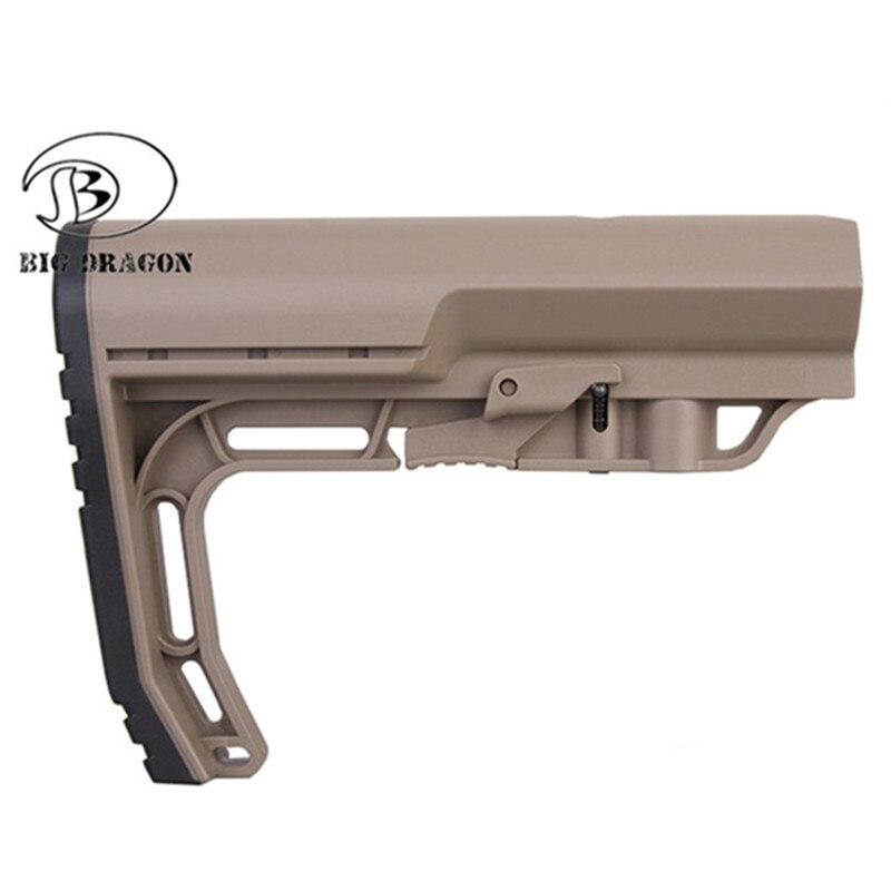 Emersongear, тактическая боевая винтовка M4, склад Jinming Mil, тактический MF после ухода, минималистическая миссия, в наличии, гелевый шар