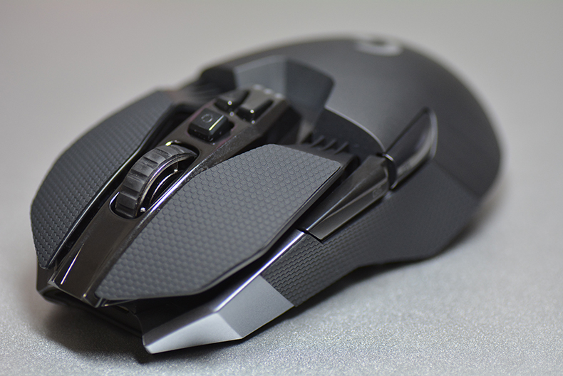 g900 g903-2