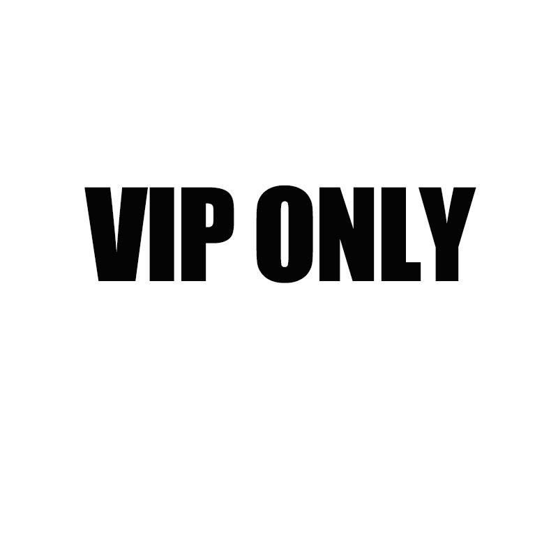 VIP Only For CPR2
