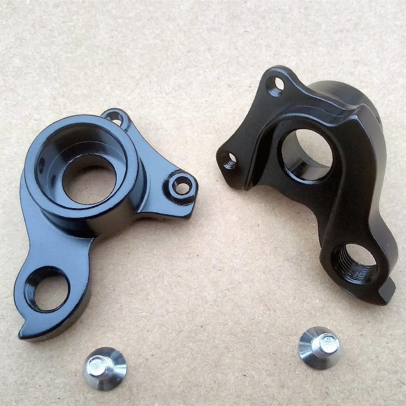 #236 Rear Derailleur Mech Gear Hanger For Boardman /& Kona Bicycle Frames