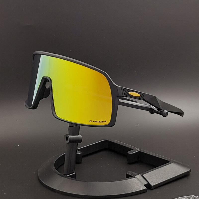 Cycling-Glasses Bicycle Bike UV400 Photochromic Outdoor-Sports for Men Women