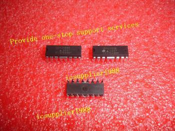 UDN2559B UDN2559BT UDN2559 IC PWR DRIVER BIPOLAR SDIP16