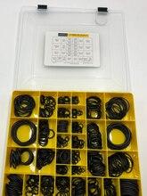 Комплект уплотнительных колец для экскаватора doosan 32 размера
