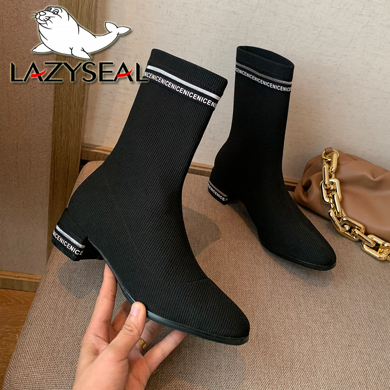 Special Offers pvc sexy lace up boots