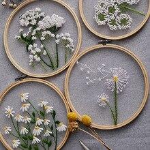 Набор для вышивки крестиком в Европейском стиле, Набор для вышивки крестиком, Набор для вышивки крестиком
