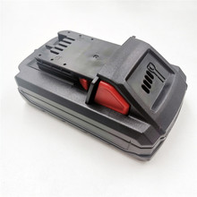 18V 5.0Ah Battery Case for Milwaukee 21700 Battery Cell M18 Li-io Battery Parts battery for fujitsu siemens amilo xi2428 pi2530 pi2540 pi2550 battery for p55 3s4400 s1s5 g1s2 05 unwill p55im p75im