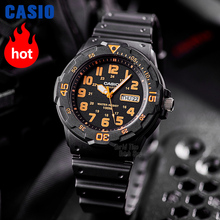 Casio Watch G Shock Watch Men Set Top Luxury Luxury Orologio da polso digitale militare Quarzo Sport subacquei alla moda Orologio da uomo 100m Orologio da uomo luminoso impermeabile relogio masculino reloj hombre reloj