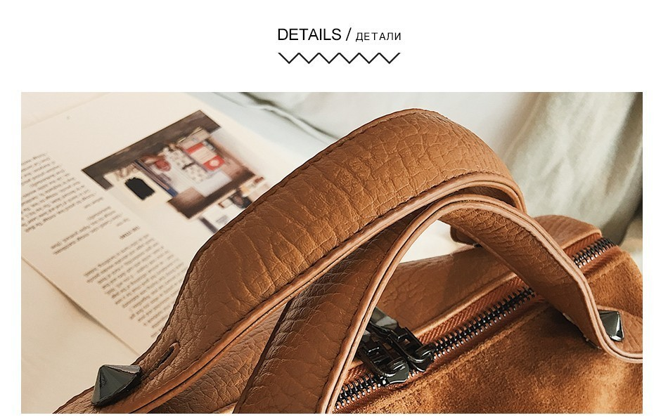 H4a5d8ccd829241b7bc3e05da1ab64015s - Fashion Women Top-handle Bags with s Large High Quality Leather Female Shoulder Bag Vintage Motorcycle Tote Bags Sac