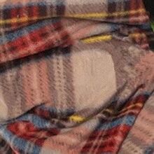 Дропшиппинг подушка для путешествий на шею airplaneSleep Поддержка Портативный головной убор пены памяти ворс домашний текстиль аксессуары Удобная подушка