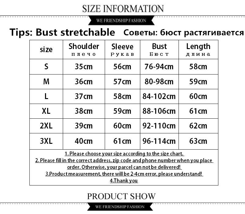 19 new fashion Slim Knitted Sweater Female Long Sleeve Autumn Sweater Womens Pullovers Sweaters Winter Sweater Women 2