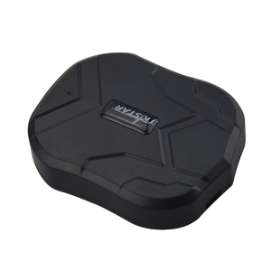 Image 5 - Водонепроницаемый магнитный автомобильный GPS трекер TKSTAR TK905, GPS локатор в режиме ожидания, 90 дней в режиме реального времени, бессрочный, с бесплатным отслеживанием