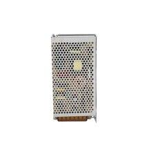 yk 15w 800w single power source supply ac dc smps 220v 5v 12v 24v 36v power supply switching transformer switch customizable YK 145W S-145 SMPS AC DC  220V To 5V 12V 24V 36V Power Supply Switching Transformer Switch Customizable Power Source Supply