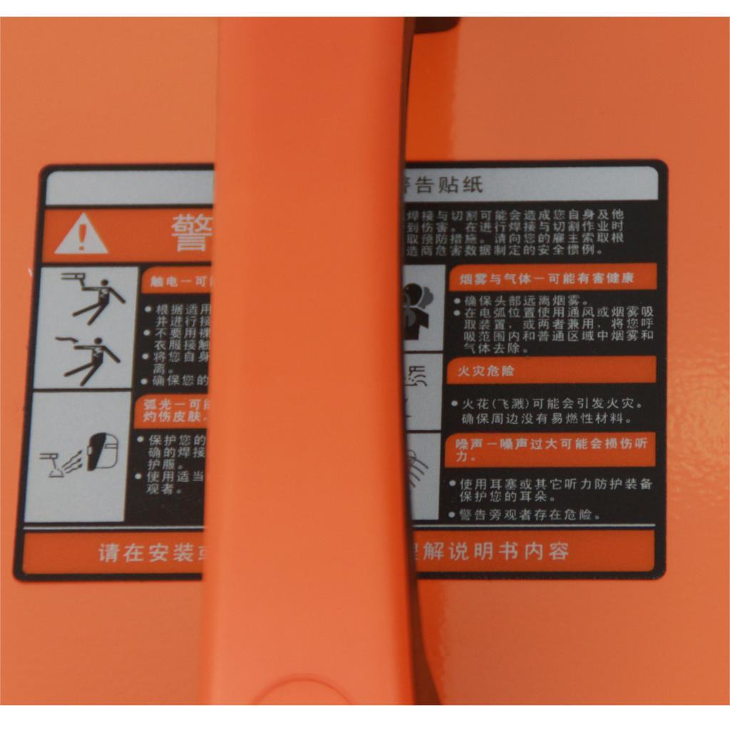 WSME-200 AC DC Pulse TIG Schweißer Schweißen Maschine Aluminium MMA 220V Digitale Steuerung der Magnesium-Aluminium und Legierung schweißen
