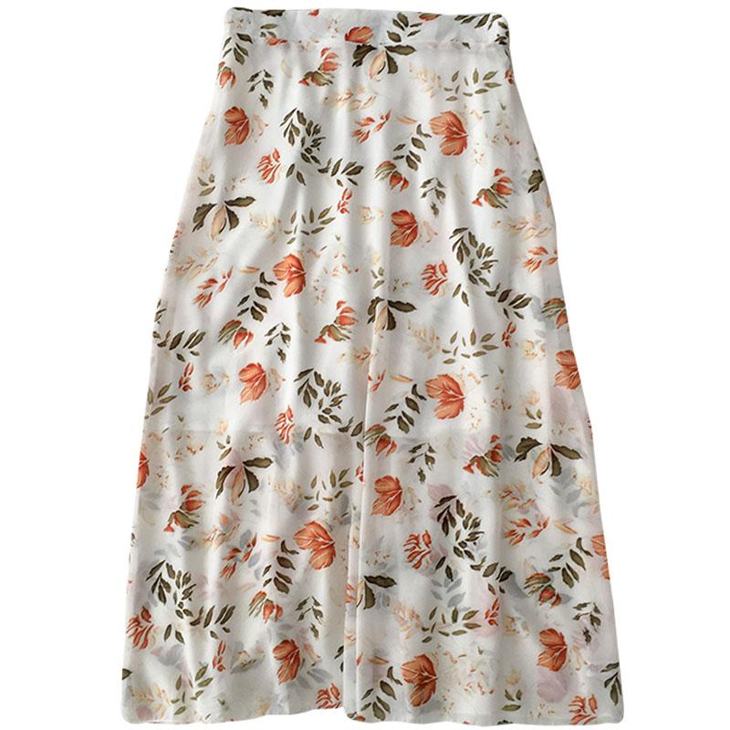 2020 Spring Summer Autumn New Women Fashion Casual Sexy Skirt Woman Female OL  Women Skirts Fq20050265