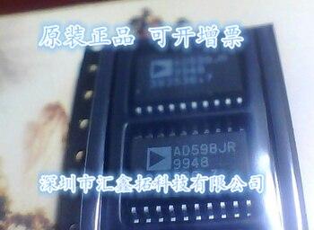 AD598JRZ AD598 AD598JR SOP-20
