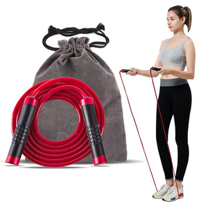 9mm Weighted Jump Rope Best fo