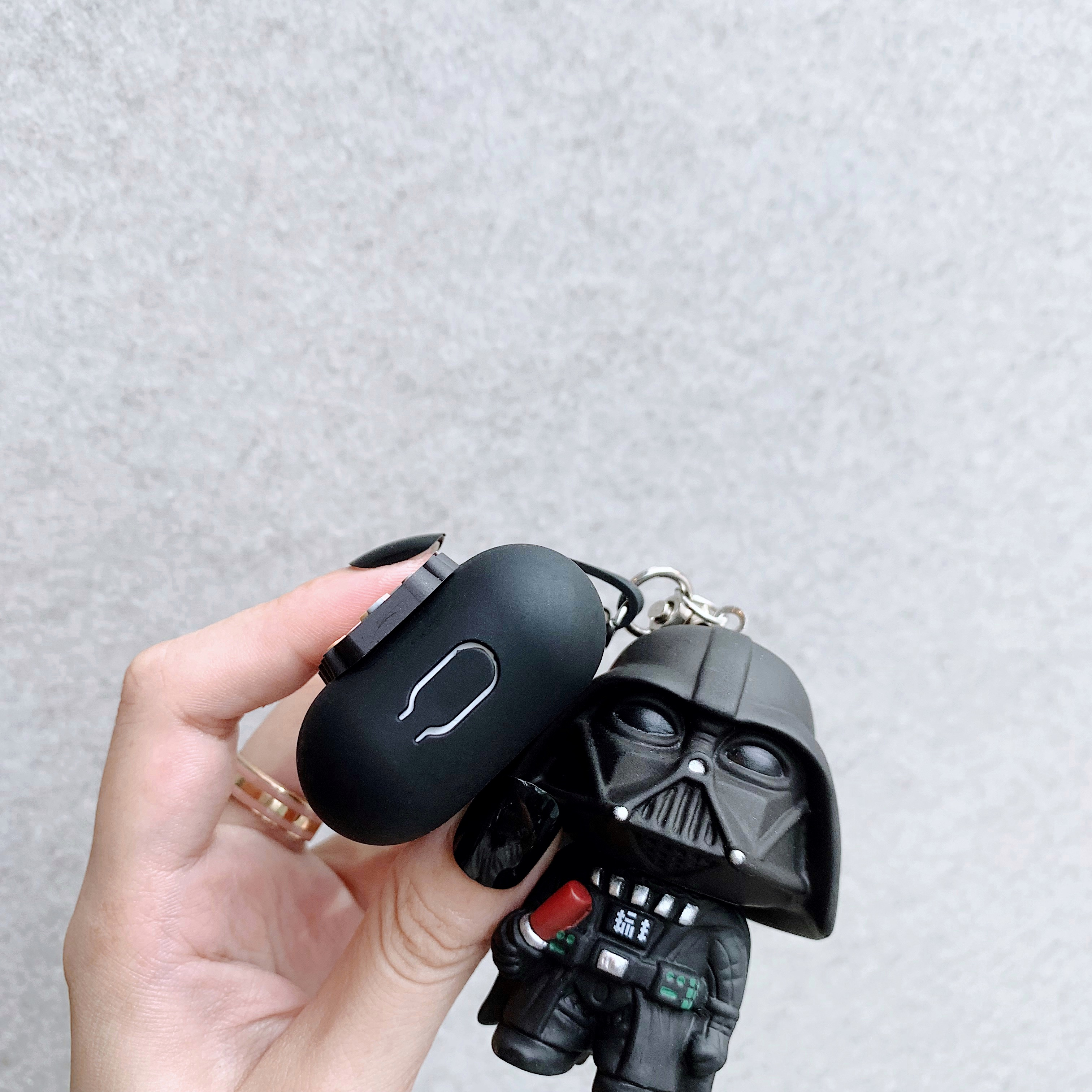 Star Wars AirPod Case 3
