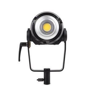 Image 4 - APUTURE LS 120D MARK II LIGHT STORM COB LED LIGHT KIT (V MOUNT) For Canon Nikon Sony Youtube Photographer