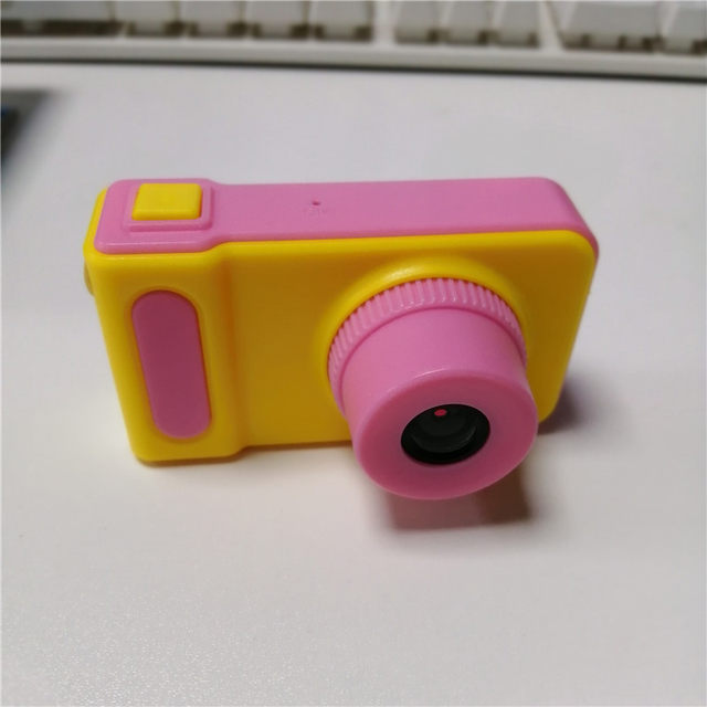 Mini SLR cameraIMG_20190906_172050