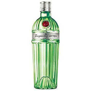 Gin Tanqueray Ten 47.3 ° 70 cl - 70 cl