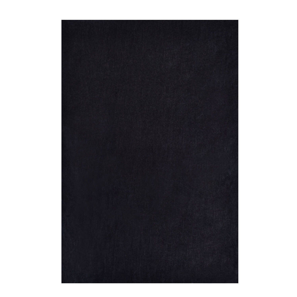 Legible Reusable Carbon Paper Painting Tracing A4 Graphite Accessories Copy