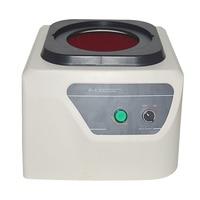 Seção metalográfica polisher desktop metalográfica amostra máquina de polimento de laboratório equipamentos de polimento 220 v 180 w 1 pc Polidores     -