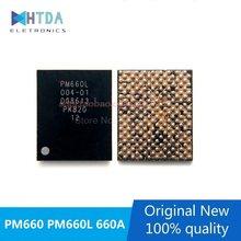 1 шт./лот PM660 002 PM660A PM660L IC для управления питанием