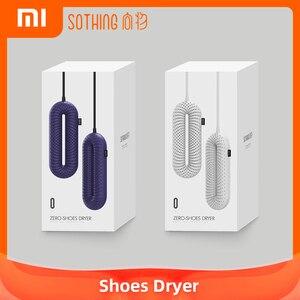 Xiaomi Sothing Zero-One Portab