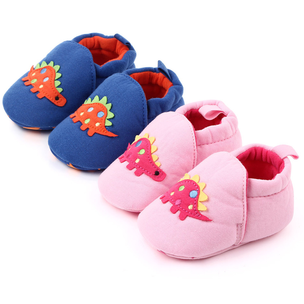 Kids Boots Baby Toddler Infant Shoes Baby Boots Newborn Girls Boys Cartoon Shoes First Walkers Booties детская обувь сапоги дети