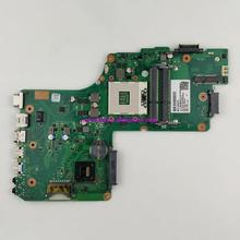 Genuine V000325060 6050A2566201-MB-A02 HM70 Laptop Motherboard for Toshiba Satellite C50 C55 Series Notebook PC