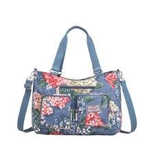 MAIOUMY 2019 bolsa feminina Fashion Large Capacity Ethnic Single Shoulder Messenger Bag Totes Shopping Bag necessaire feminina