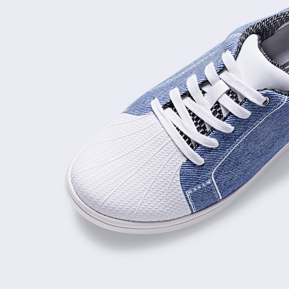 Capas p/ sapato