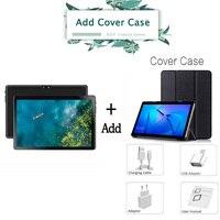 Add Cover case