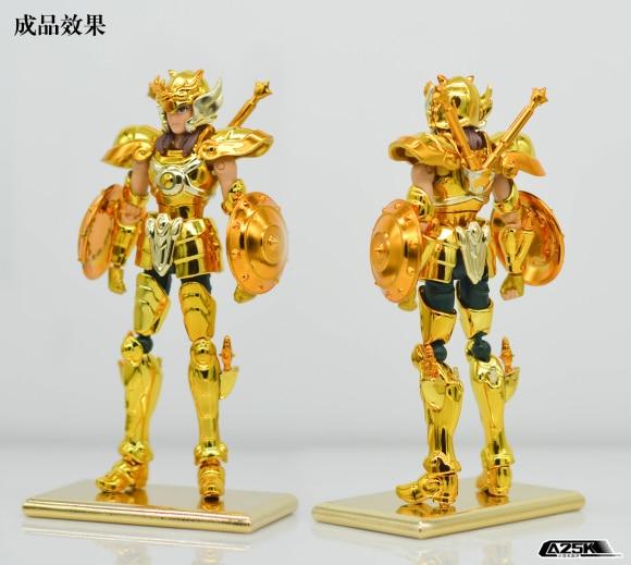 Modèle Saint DDP Ratio Ex Tianpingzuo Tianzhu, vêtements pour enfants, forme de tigre sacré