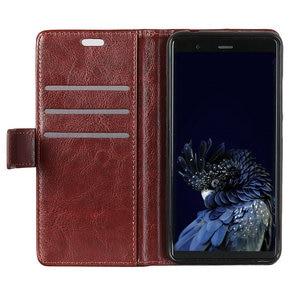 Роскошный кожаный бумажник для Xiaomi Mi 10 Pro, чехол Mi 9 T 9 T Pro Funda Xiaomi Mi Note 10 Pro, чехол Youth Mi10 Lite Mi9 T9, откидной Чехол